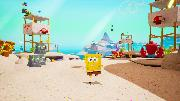 SpongeBob SquarePants: Battle for Bikini Bottom Rehydrated screenshot 27450