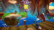 SpongeBob SquarePants: Battle for Bikini Bottom Rehydrated screenshot 27456