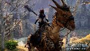 Dragon Age: Inquisition - Jaws of Hakkon Screenshot