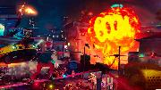 Sunset Overdrive Screenshot
