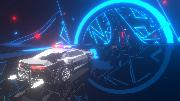 Music Racer screenshot 24520