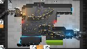 Bridge Constructor Portal screenshot 24809