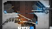 Bridge Constructor Portal screenshot 24810