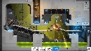 Bridge Constructor Portal screenshot 24813