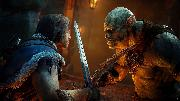 Middle-earth: Shadow of Mordor - Game of the Year Edition Screenshot