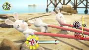 Rabbids Invasion: The Interactive TV Show screenshot 1926