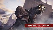 Assassin's Creed Syndicate screenshot 3209