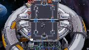 Galaxy Control: Arena screenshot 25105