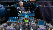 Galaxy Control: Arena screenshot 25107