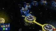 Galaxy Control: Arena screenshot 25108