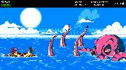 The Messenger - Picnic Panic screenshot 25109