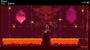 The Messenger - Picnic Panic screenshot 25114