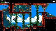 The Messenger - Picnic Panic screenshot 25112