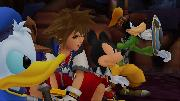 Kingdom Hearts HD 1.5 + 2.5 Remix screenshot 25262