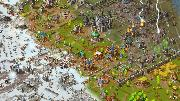 Townsmen: A Kingdom Rebuilt screenshot 25361