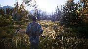 Hunting Simulator 2 screenshot 28108