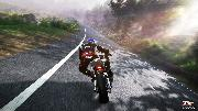 TT Isle of Man: Ride on the Edge 2