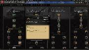 Hearts of Iron IV - La Résistance screenshot 25455