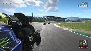 MotoGP 20 screenshot 25471