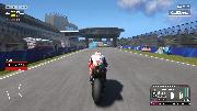 MotoGP 20 screenshot 25467
