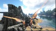 ARK: Survival Evolved screenshot 3256