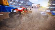Monster Truck Championship Screenshot