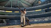 R.B.I. Baseball 20 screenshot 25950