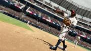 R.B.I. Baseball 20 screenshot 25953