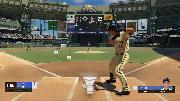 R.B.I. Baseball 20 screenshot 25958