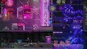 Neon City Riders screenshot 25730