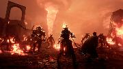 Warhammer: Vermintide 2 - Winds of Magic Screenshot