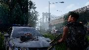The Division 2 - Warlords of New York Screenshot