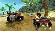 Beach Buggy Racing screenshot 3370
