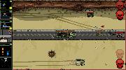 Convoy: A Tactical Roguelike Screenshot