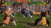 Shaolin vs Wutang screenshot 26516