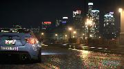 Need for Speed screenshot 3548