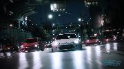 Need for Speed screenshot 4107