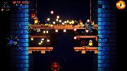 Exit the Gungeon Screenshot