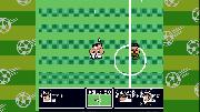 Kunio-kun's Nekketsu Soccer League screenshot 27427