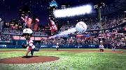 Super Mega Baseball: Extra Innings Screenshot