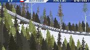 Ultimate Ski Jumping 2020 Screenshot