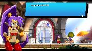 Shantae and the Seven Sirens screenshot 28170