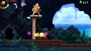 Shantae and the Seven Sirens screenshot 28173