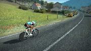 Tour de France 2020 Screenshot