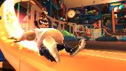 Action Henk screenshot 3429