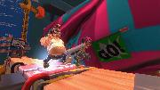 Action Henk screenshot 3437
