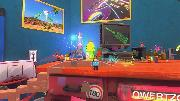Action Henk Screenshot