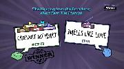 Quiplash screenshot 3735