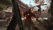 Shadow Warrior 2 Screenshot