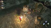 Dungeons & Dragons: Sword Coast Legends